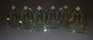 award glaslook