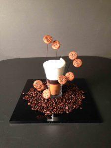 award koffie