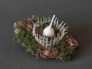 nest award